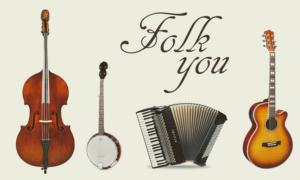 Folk Bands