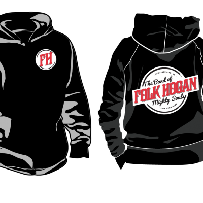 Hoodie-template-concept