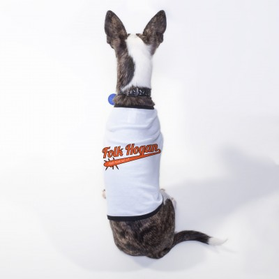 dog-apparel
