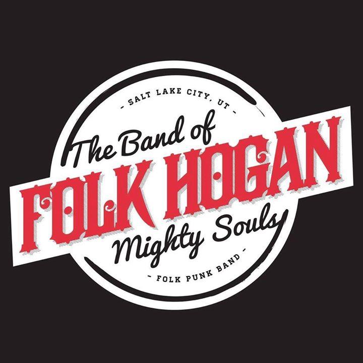 February 20th Club Rio Moab Utah Folk Hogan