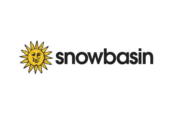 Snowbasin Ski Resort Folk Hogan